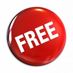 free-button-300x300