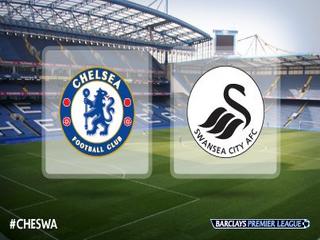 Chelsea-vs.-Swansea