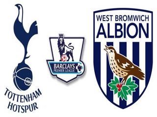Tottenham-Hotspur-v-West-Bromwich-Albion