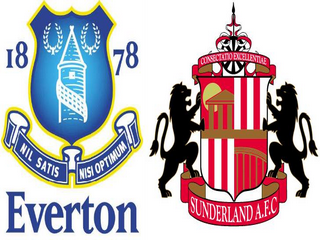 everton-vs-sunderland