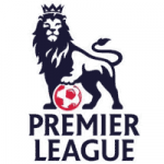 premier-league-logo-150x150