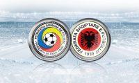 romania-albania-euros-euro-2016